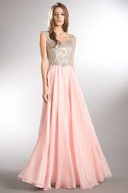 wholesale dresses gowns clothes for prom u0026 formal evenings