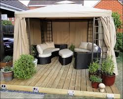 deck furniture ideas furniture marvelous small deck furniture ideas outdoor deck