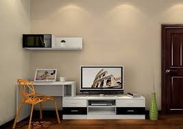 Tv Stands Bedroom Recent 3d Minimalist Design Milan Bedroom Tv Cabinet Bedroom