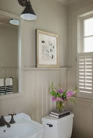 Wainscoting Dining Room How To Install Wainscoting Over Drywall Bathroom Tile Ideas Dining