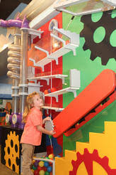 kid city fleet science center san diego ca