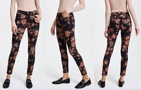 hudson jeans black friday the jeans blog denim reviews trends u0026 celebs in denim