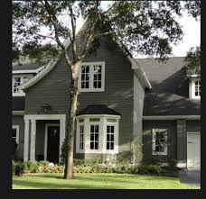 72 best victorian homes images on pinterest architecture
