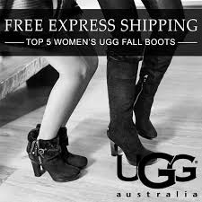 s boots free shipping canada top 5 ugg boots mount mercy