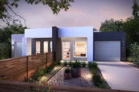 Kit Home Design Sunshine Coast News G J Gardner Homes Custom Home Builders