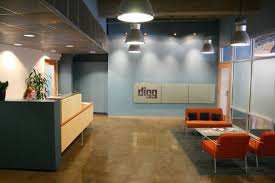 office design images modern office design an inspirational place to work boshdesigns com
