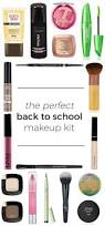 Best Halloween Makeup Kits Best 25 Cheap Makeup Kits Ideas On Pinterest Drugstore Primer