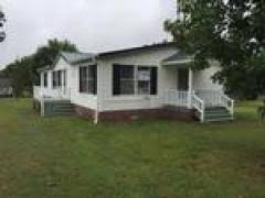 27 manufactured and mobile homes for sale or rent near jackson tn