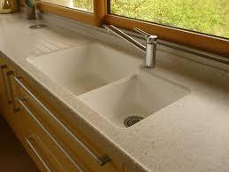 r駸ine plan de travail cuisine resine plan de travail avec resine epoxy plan de travail cuisine