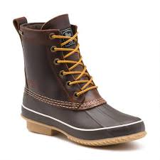 womens duck boots sale s duck boots outdoor hiking boots g h bass co