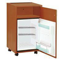 refrigerateur de bureau réfrigérateur de bureau modèle 41 l manutan fr