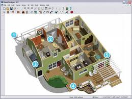 collection 3d home architect free download photos the latest