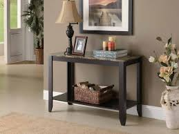Bed Bath And Beyond Furniture Entryway Furniture Bedbathandbeyond Com Image Of Crosley Brennan