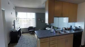 Treehouse West Apartments East Lansing - the residences east lansing mi apartment finder