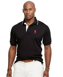 Big And Tall For Mens Clothes 10 Items To Stay Keep And Look Cool In The Office For The Summer