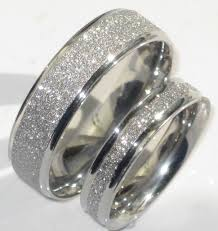 wedding bands for him unique wedding rings for him and cool wedding bands
