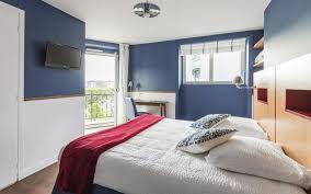 chambre de motel hotel jean de luz brit hotel de
