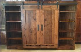 Barn Wood Doors For Sale Outstanding Old Wooden Doors For Sale Photos Best Inspiration