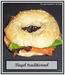 recette cuisine juive recette de bagel le petit typique de la cuisine juive