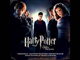 ost film magic hour mp3 harry potter and the order of the phoenix soundtrack umbridge mp3 1