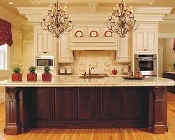 Kitchen Design Ideas Photo Gallery New Traditional Kitchen With White Cabinets Kitchen