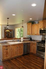 buy and build kitchen cabinets rta kitchen cabinets columbus ohio best home furniture design