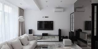 come arredare il soggiorno moderno idee per arredare un soggiorno moderno foto trs magazine