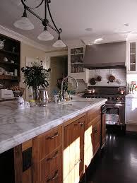 Dark Walnut Kitchen Cabinets by 24 Best Range Hood Images On Pinterest Kitchen Ideas Dream