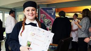yeovil college yeovil college work with local schools for