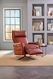 Palliser Juno Natuzzi Editions Rodolfo Armchair Furniture By Natuzzi