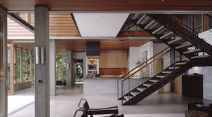 Industrial Stairs Design Industrial Stairs Home Pinterest Industrial Stairs