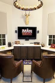 beautiful wall decor design ideas pictures moder home design