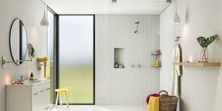 How To Decorate Your Bathroom Like A Spa - diy advice get tips on your diy projects from bunnings