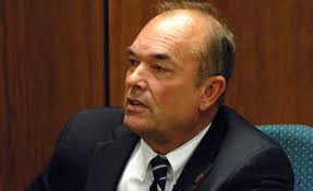 don 9th woman accuses rep don shooter of harassment arizona capitol
