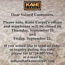 Kane Carpet Area Rugs Kane Carpet Home Facebook