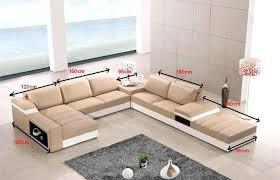 salon sans canapé salon sans canape canape panoramique cuir canape elegancia canape