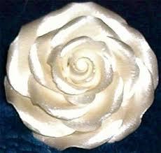 buy americolor amerimist edible paint u0026 airbrush colour silver