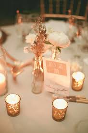 a romantic winter wedding in the snow chic vintage brides