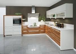 cuisiniste sete cuisiniste toutes les idées pour la décoration intérieure et l