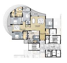 day spa floor plan layout spa floor plan home design ideas and pictures