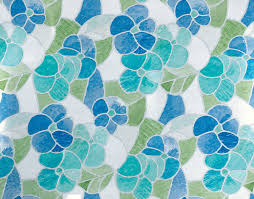 Stained Glass Window Decals Decorating Elegant Design Of Artscape Window Film For Your Sweet