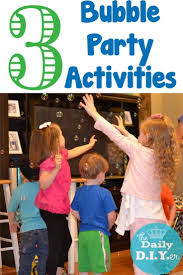 bubble guppies halloween party games the 485 best images about bubble guppies bubulle guppies on