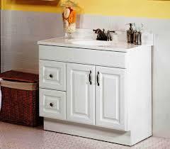 Bathroom Great Vanities Walmart Regarding Vanity With Drawers - Bathroom vanities with tops walmart