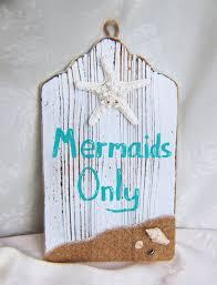 Mermaid Room Decor 174 Best Mermaid Bedroom Images On Mermaid Bedroom
