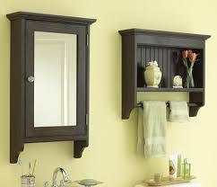Bathroom Wall Storage Cabinets by 105 Best Bathroom Shelf Plans Bathroom Cabinet Plans Images On