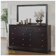 black dressers for bedroom dresser luxury black dressers with mirrors black dressers with