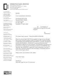 legal letter format sample free demand letter 9 demand letter