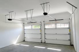 Installing Overhead Garage Door Door How To Install Overhead Garage Door Design For Your Home