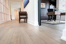 Laminate Flooring Victoria Blog European Flooring Group Toronto