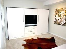 ikea space saving beds space saving bedroom furniture ikea space saving beds home design